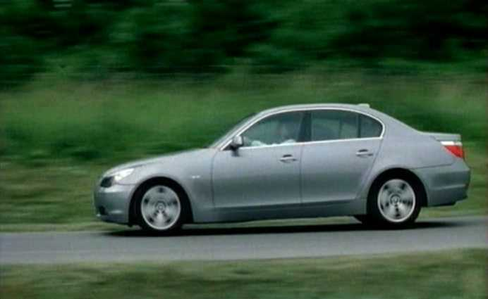 2005-bmw-525i-e60-car-image