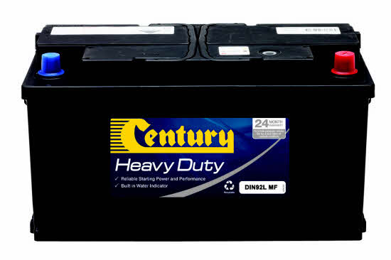 century-din92lmf-bmw-car-battery-replacement-australia